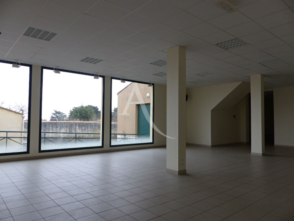 entrepot-local-industriel-avrille-570-m2